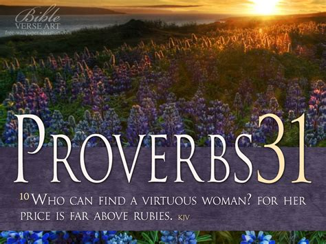 quotes from proverbs 31 quotesgram