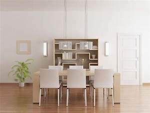peinture pour salle a manger comment bien la choisir With salle a manger peinture