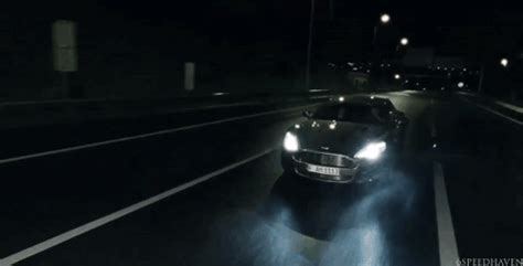Aston Martin Cars Gif  Find & Share On Giphy
