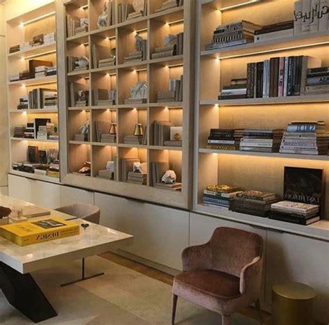 canap avec biblioth que int gr e 1001 idées comment décorer vos intérieurs avec une niche