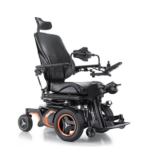 permobil f5 vs corpus power wheelchair robust power chair