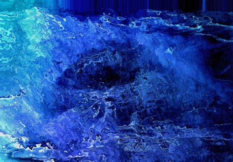 Tapete Muster Blau by Wallpaper Pattern 4k 5k Wallpaper 8k Blue Background