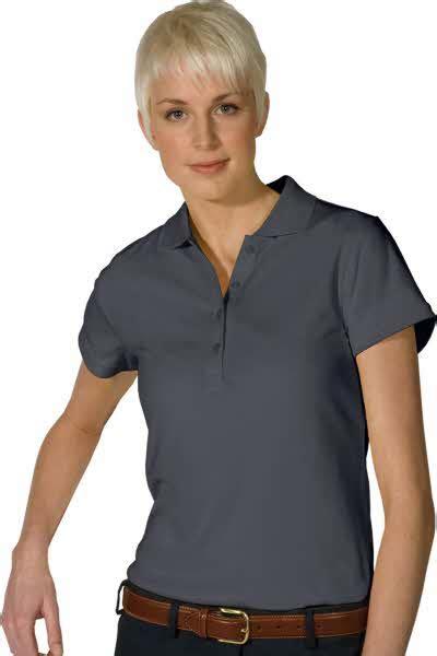 fade resistant polo comfort inn uniform