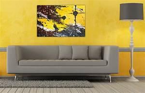 Graues Sofa Welche Wandfarbe : 1001 ideen zum thema welche farbe passt zu grau ~ Bigdaddyawards.com Haus und Dekorationen