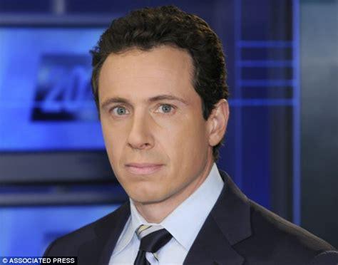 Cuomo CNN