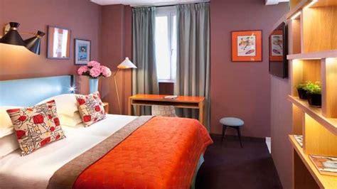 deco chambre orange idee peinture chambre orange raliss com