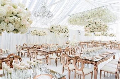 Ceiling Drapes For Weddings by Wedding Ceiling Drapery Wedding Backdrops Ceiling Drapes