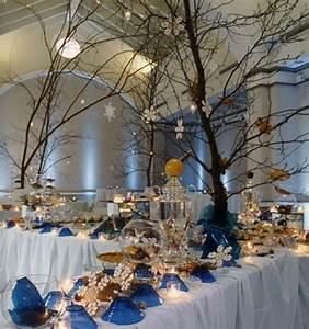 Elegant Party Decoration Ideas | 50th Birthday Party ...