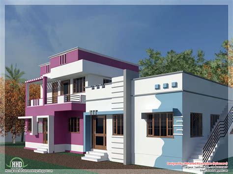 smart placement single house ideas tamilnadu model home design kerala house plans 12826