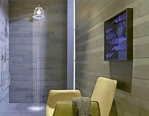 Wasser Sparen Dusche : vom kalten neonlicht zu stimmungsvollen lichtszenarien ikz de ~ Yasmunasinghe.com Haus und Dekorationen