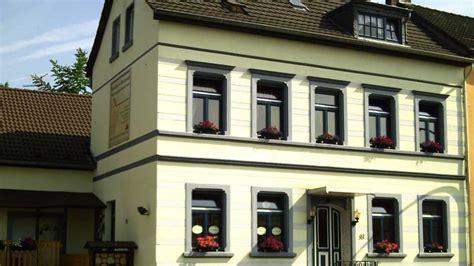 Haus Kaufen Bonn Buschhoven by Pension Bonn Haus Oberkassel Bonn Holidaycheck