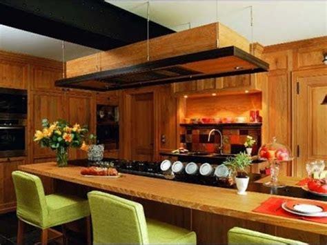 modele de cuisine en bois modele cuisine plus d 233 couvrez quelques mod 232 les de modele