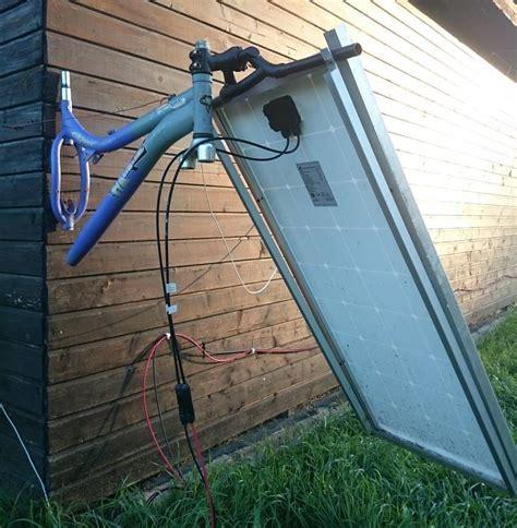 Самодельное поворотное устройство для солнечных батарей. Контроллер поворота солнечной панели