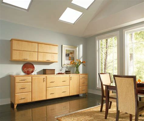 Omega Cabinets Reviews by Omega Cabinetry Reviews Honest Reviews Of Omega Cabinets