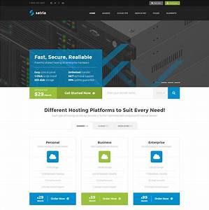51+ Best Collection of WordPress Themes & Templates ...