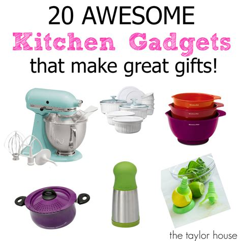 kitchen gift ideas 20 best kitchen gift ideas the house