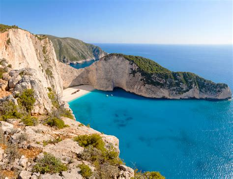 best places in zante essential guide what to do in zante loveholidays