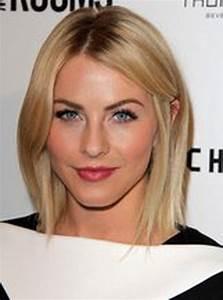 Blonde Mittellange Haare : blonde schulterlange haare ~ Frokenaadalensverden.com Haus und Dekorationen