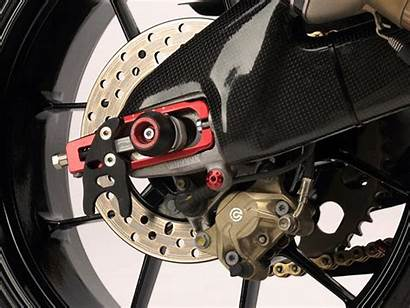 Lightech Adjusters Chain Bmw S1000rr Lifters Pair