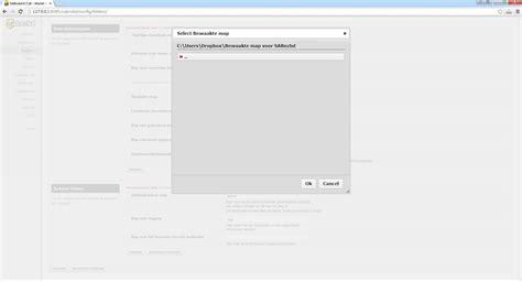 handleiding sabnzb makkelijk nzb bestanden downloaden  sabnzb