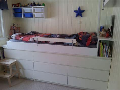 Kleine Einmachgläser Ikea by Ikea Malm Seng Kommode S 248 K Boys Room