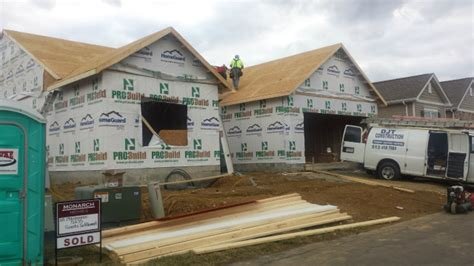 will the cincinnati home builder negotiate price