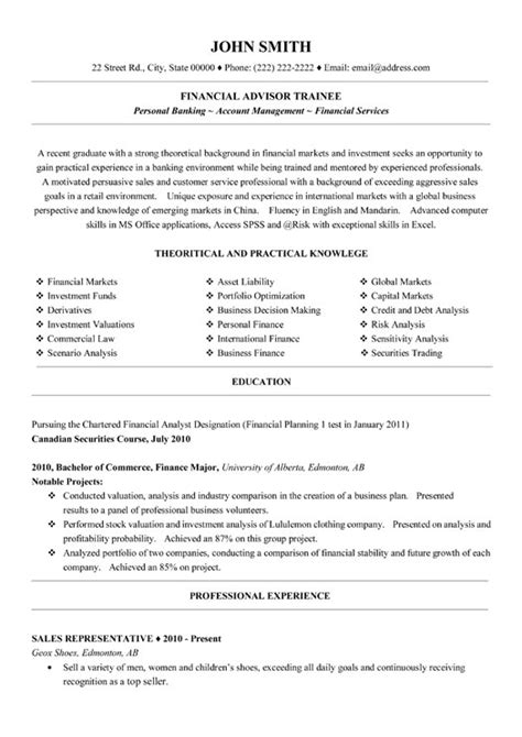 assistant store manager resume sample template