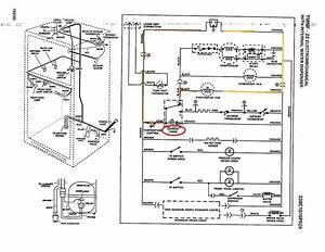 refrigerator schematics lg refrigerator compressor wiring With wiring starbound