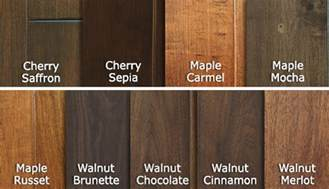hardwood flooring colors flooring ideas home