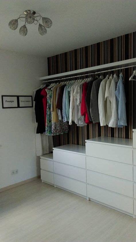 Kallax Regal Als Kleiderschrank by Ikea Hack Malm En Kallax Blij Met Mijn Kledingkast Met