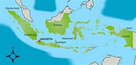 Banda Aceh Map Shefalitayal