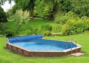 Enrouleur Piscine Hors Sol : enrouleur bache piscine hors sol ~ Dailycaller-alerts.com Idées de Décoration