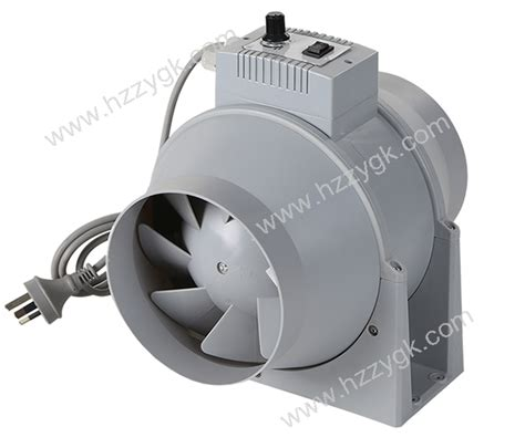 inline duct fan lowes variabl speed control flexible axial mix flow plastic