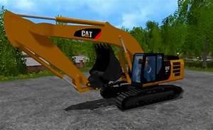 Farming Simulator 2015 Para Xbox Autos Post