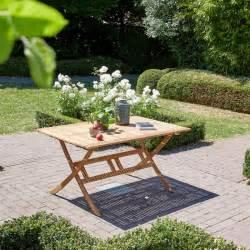 Salon De Jardin En Acacia Avis by Salon De Jardin En Bois D Acacia 150x90 Bois Dessus Bois