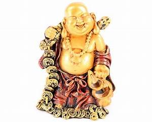 Signification Des 6 Bouddhas : feng shui est l 39 harmonie le bouddha rieur en feng shui ~ Melissatoandfro.com Idées de Décoration