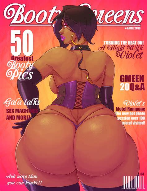 Rule 34 1girl 2016 Ass Bare Shoulders Big Ass Bottomless