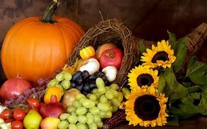 Harvest Fall Widescreen Subwallpaper Wallpapers