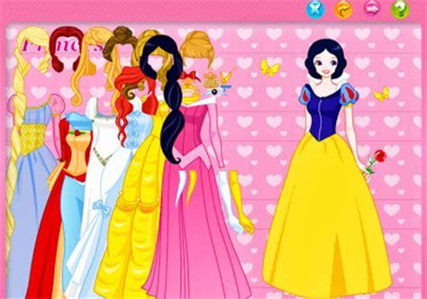 jeux de cuisine pour fille gratuit 2012 العاب بنات 2013