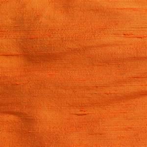 Tissus Pour Double Rideaux : tissu soie sauvage id ale satsuma pour double rideaux de qualit ~ Melissatoandfro.com Idées de Décoration