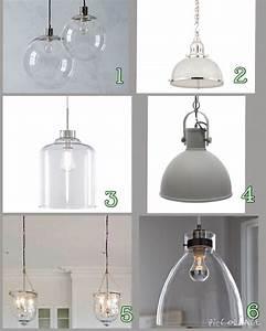 Top best kitchen pendants ideas on