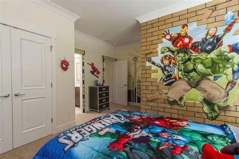 edgy brick walls ideas  kids rooms digsdigs