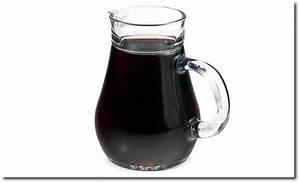 Rezepte Mit Schwarzen Johannisbeeren : rezepte mit schwarzer johannisbeer saft ~ Lizthompson.info Haus und Dekorationen