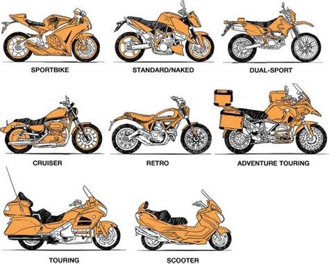 Help Blog What Is Best First Motorcycle