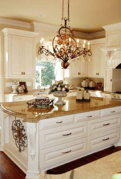 southern kitchen designs    kitchen style