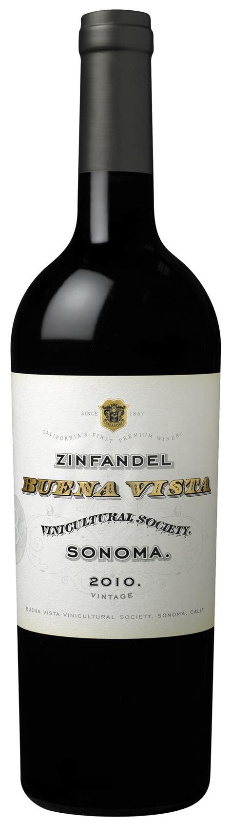 Sonoma Zinfandel Brand Assets  Trade  Boisset Collection