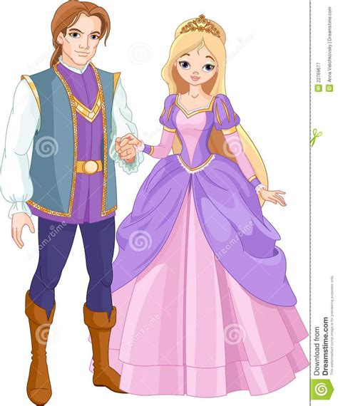 Beautiful Prince And Princess Stock Vector  Illustration. Resume Objective For Software Engineer Template. Training Matrix Excel Template. Salary Requirement On Resumes Template. Free Purchase Agreement Template. What Is An Apa Cover Page Template. Resume Free Download Format In Ms Word Template. Should You Sign A Cover Letter Template. Brochure Templates Word