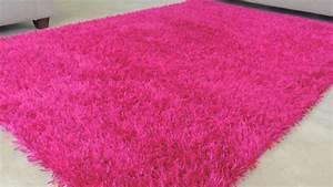 tapis rose fushia youtube With tapis de gym avec joli canapé