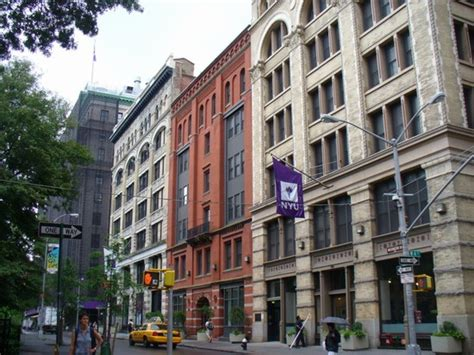 Photo Il Quartire Della New York University New York Photos De New York Et Images  550x412. Excel General Ledger Template. Minutes Of The Meeting Template. Merry Christmas Cover Photo For Facebook. Real Estate Sales Agreement Template. Baylor University Graduate Programs. Photo Collage Examples. It Risk Assessment Template. Mickey Mouse First Birthday Invitations
