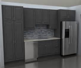 idea kitchen cabinets ikea kitchen cabinets at sink wall